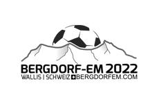 BergdorfEM-SMC