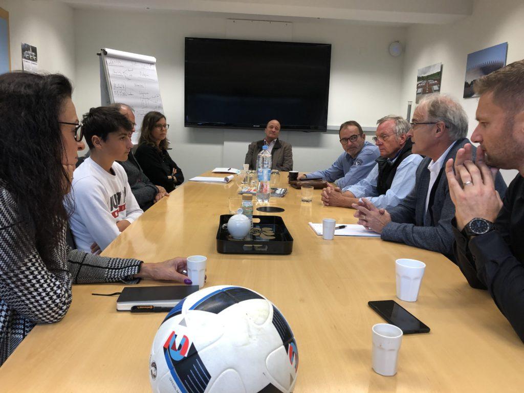 Fussball-Sport-Marketing-SMC-Fabian-Furrer-Wirtschaft