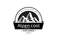 alpencool