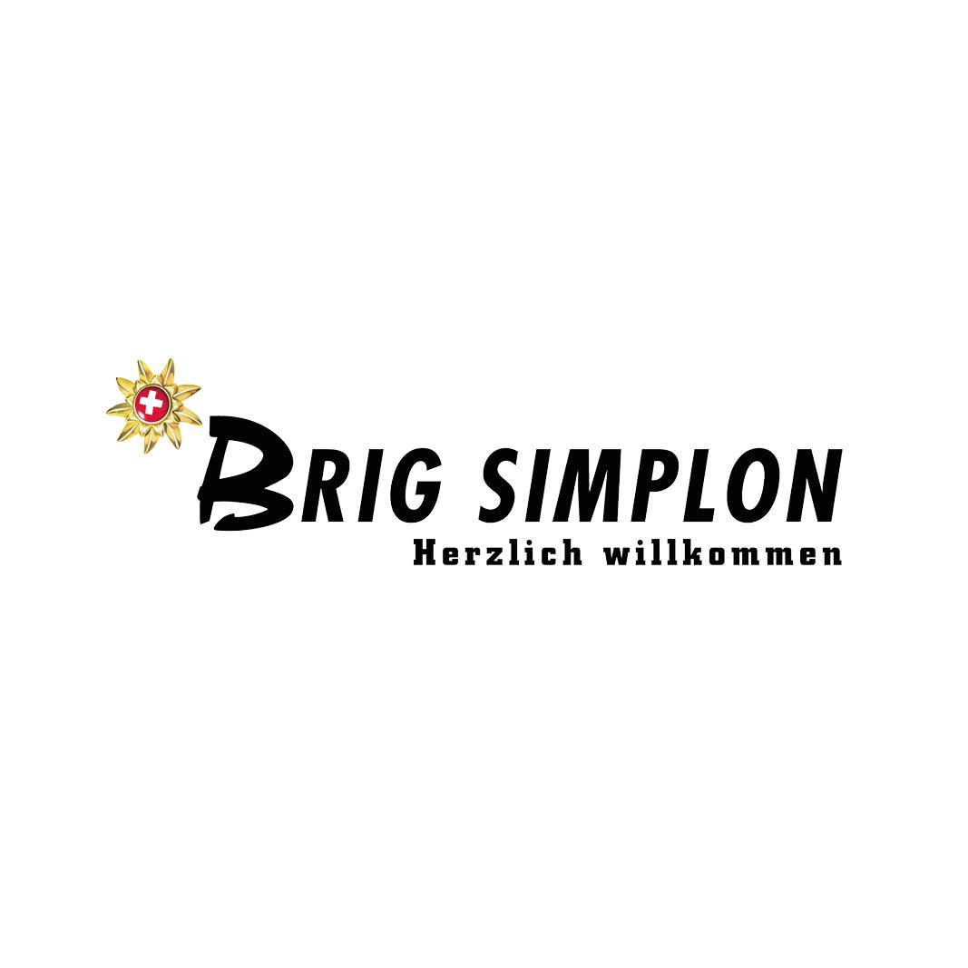 brig-simplon