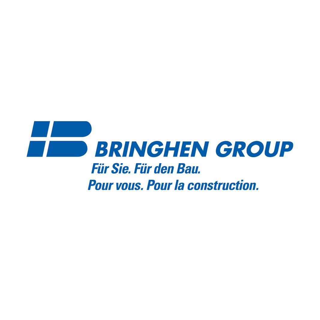 bringhen-group