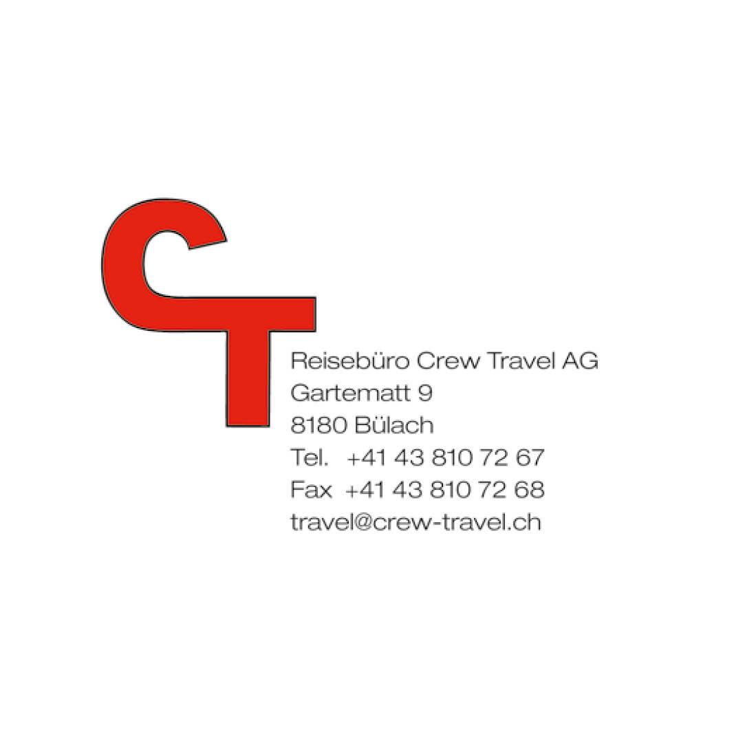 crev-travel