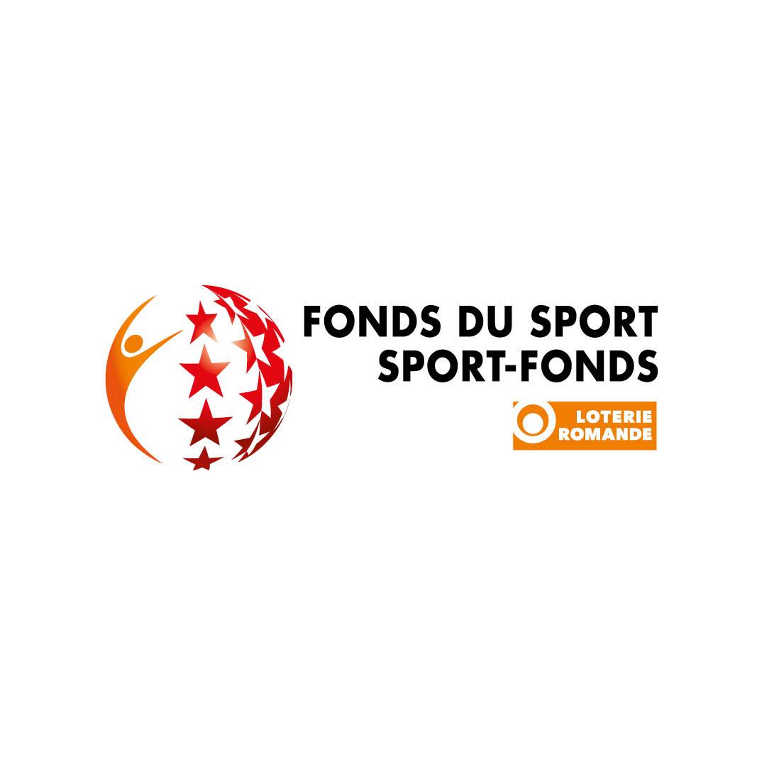 fonds-du-sport
