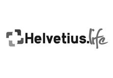 helvetius-life