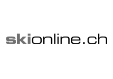 skionline